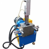 0.5Litre Mini Lab Kneader Machine