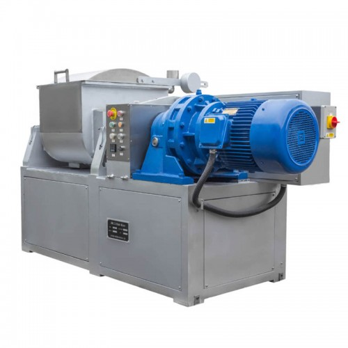 Rubber Kneader   Sigmal Mixer   Silicone Mixing Machine